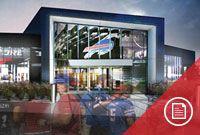 NFL - Buffalo Bills Store