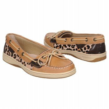 Sperry Angelfish $80.00 like