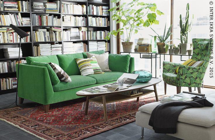 les 41 meilleures images du tableau un automne cosy sur pinterest automne ikea et boulettes. Black Bedroom Furniture Sets. Home Design Ideas