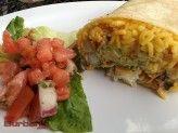 La Bamba Adds A Caribbean Twist To Burritos And Tacos - myBurbank.com