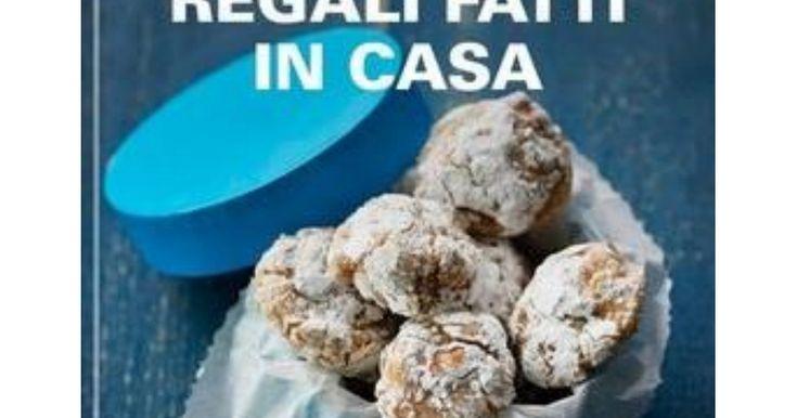 COLLECTION REGALI FATTI IN CASA.pdf