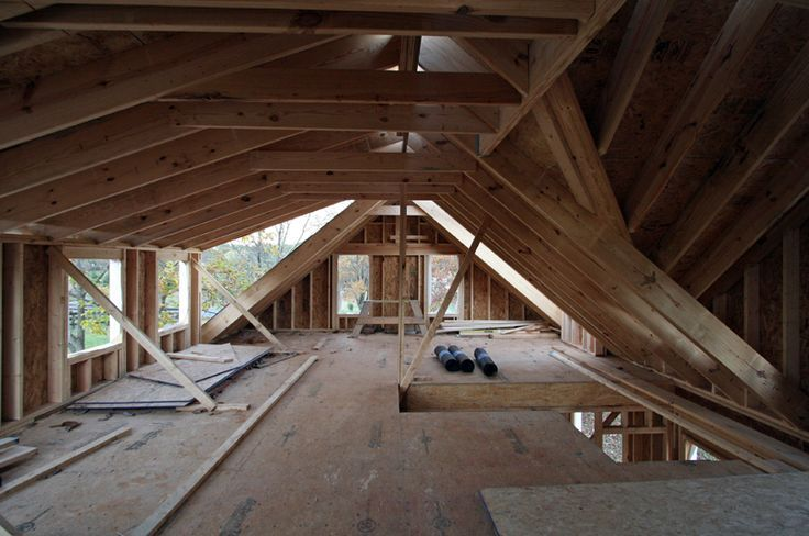 14 best images about finishing the attic on pinterest for How much does it cost to dormer a cape