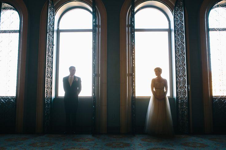 Wedding – Sara-Mai & Travis | Austin Texas Wedding Photographer Rob August