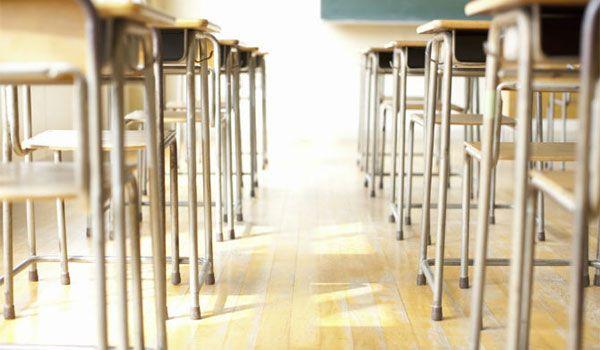 Πιερία: Πότε θα τελειώσουν τα μαθήματα στα Γυμνάσια
