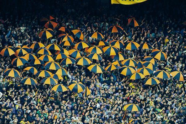 Under my umbrella ♥♥♥ #CABJ
