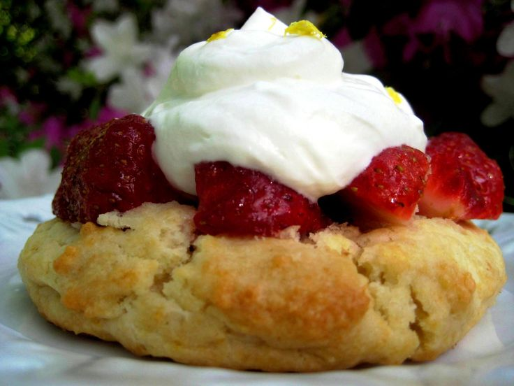 Mothers Day Menu Ideas With Recipes