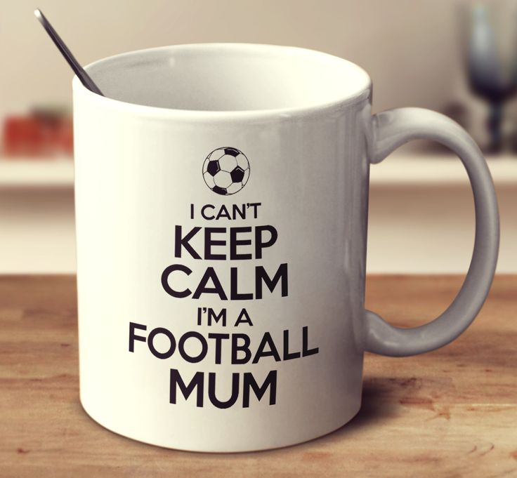 San Diego Chargers Coffee Mug: 25+ Best Ideas About Keep Calm Football On Pinterest