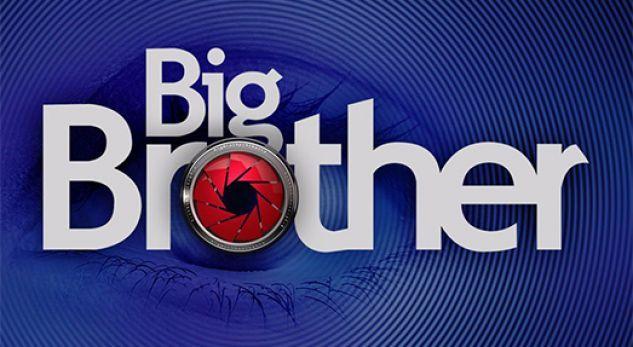 """Zbulohet çifti, ja kush martohen sonte """"live"""" në """"Big Brother""""!"""