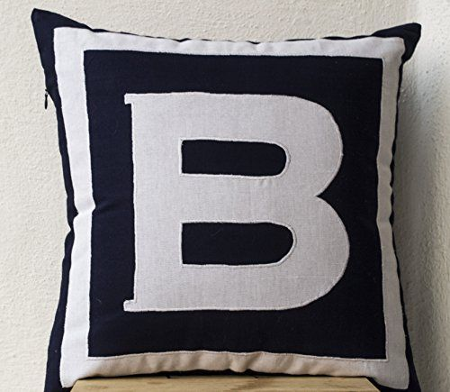 Amore Beaute Decorative Throw Pillow Cover - Personalized... http://www.amazon.com/dp/B00NEJ3V82/ref=cm_sw_r_pi_dp_7Otwxb13YEGTA