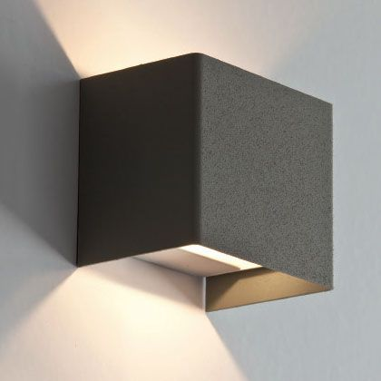 59 Best Wall Lamps Images On Pinterest