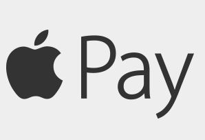 Nell'Apple Pay i cyber criminali usano carte di credito rubate
