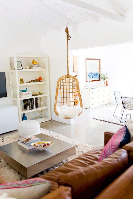 1000+ Bilder zu Design (General) auf Pinterest Ateliers, Regale - dekorative regale inneneinrichtung