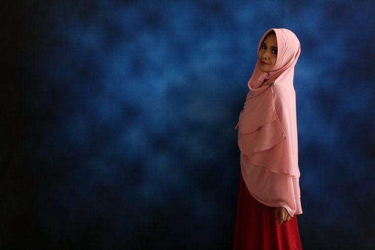 fashion wanita muslim gendut  fashion wanita muslimah 2013  fashion wanita muslimah 2015  fasion hijab  fesyen & hijab muslimah malaysia  fesyen muslimah wanita 40an  fesyen wanita muslimah 30an  fiqih wanita muslimah  foto baju hijab  Menerima pemesanan jilbab dalam partai besar dan kecil. TELP/SMS/WA : 0812.2606.6002 #hijaboftheday  #hijabmuslim  #hijabmurmer  #hijabmurahbanget  #hijabmurah  #hijabmotif  #hijabmodis  #hijabmodern  #hijabmalaysia  #hijabmalang