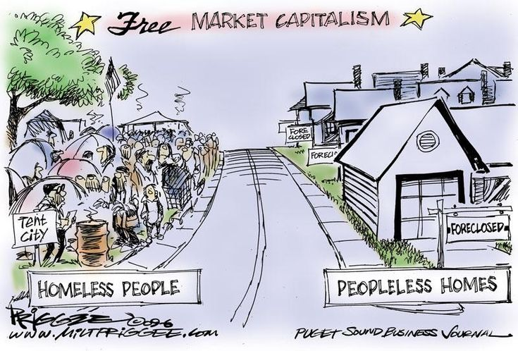 homeless satire essay · what are some topics for a modest proposal essay what are ideas to write a thesis statement based on the satirical essay a that deals with both the homeless.
