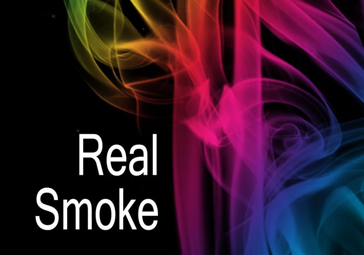 Create abstract art with this set of 108 Photoshop brushes of real smoke. These naturally shaped smoke brushes can be used individually or stacked on top of another.  - May be used for commercial artwork - No credits required - Works with Photoshop 7 or newer - Higher resolution brushes available