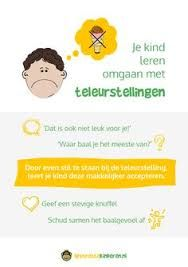 Afbeeldingsresultaat voor apetrotse kinderen.nl
