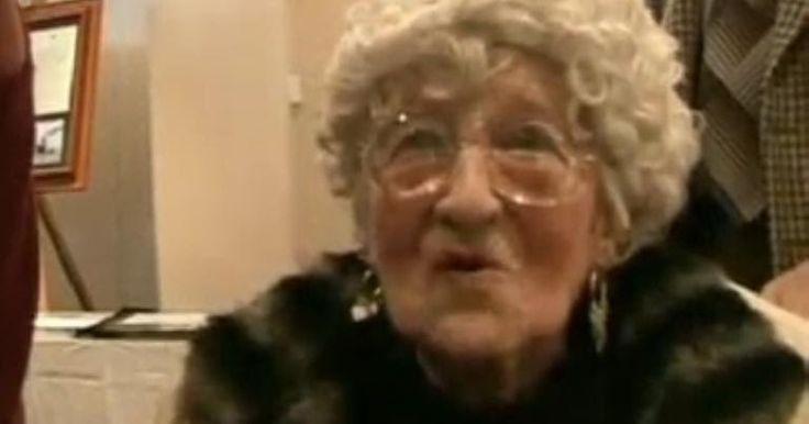Millvina Dean 1912 | Atualizadonet: Morre aos 97 anos última sobrevivente do Titanic.