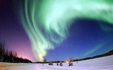 Zobacz zdjęcie zorza polarna ;)