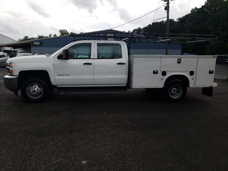 Pre Owned Truck New Pre Owned 2018 Chevrolet Silverado