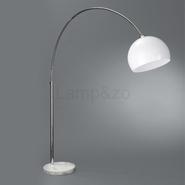 15 best woonkamer lamp images on pinterest design design dutch