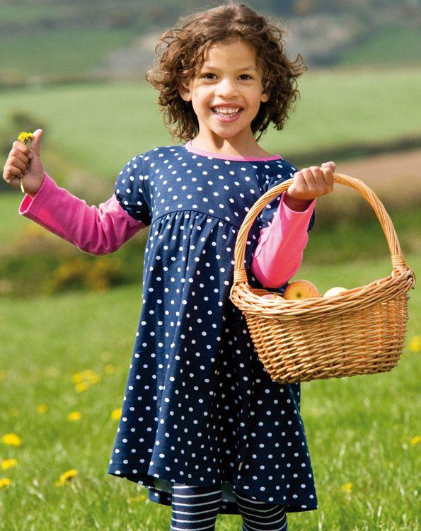Сегодня 11 октября — Международный день девочек!  http://www.baby-answer.ru/2012/06/blog-post_25.html  Сегодня все хорошие девочки надевают платья в цветочек и лакированные туфельки, завязывают банты и пекут пирожные для кукол и мишек. Сегодня можно ВСЁ!  #девочки #воспитание_детей #mycontriver #праздники #платье #горошек