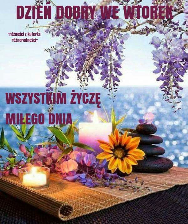 Pin By Wanda Swoboda On Wtorek Decor Cross Paintings Candles