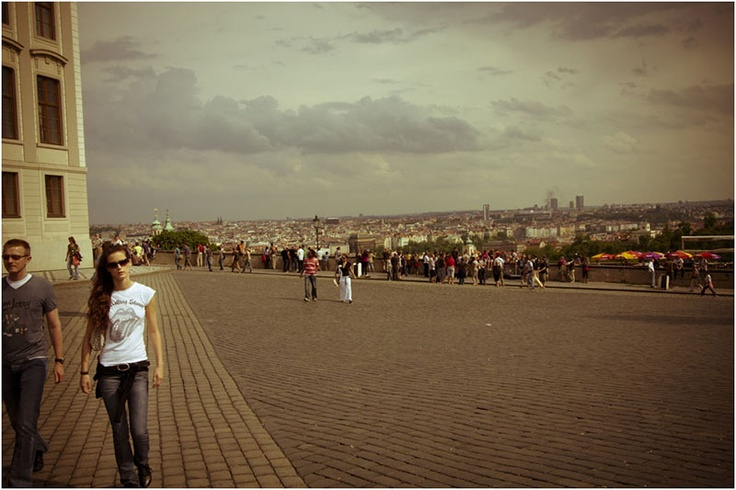 prague  stephen texeira photography