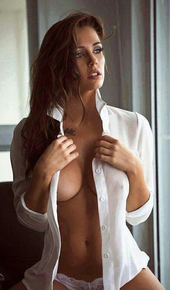 Brooke adams estrellas porno fotos