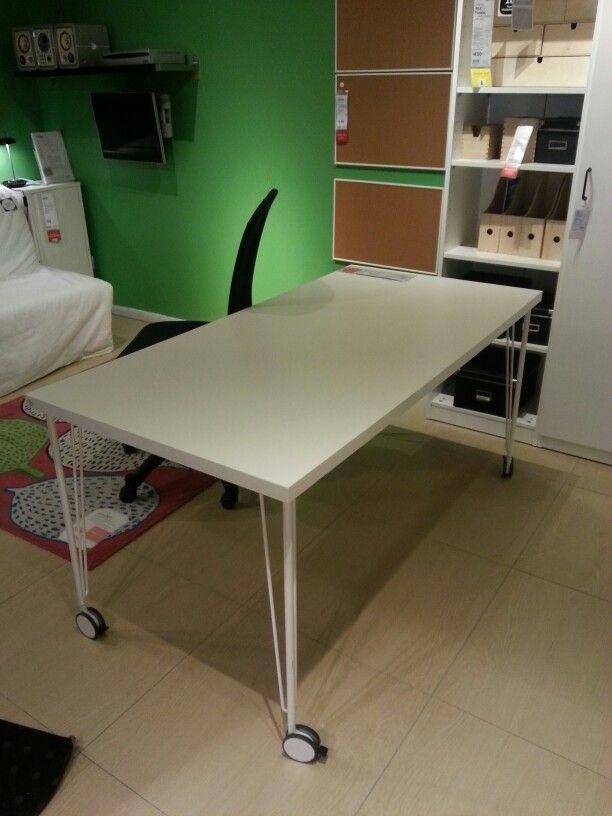 Best 25+ Ikea study table ideas on Pinterest | Desk for ...