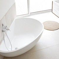 vasca da bagno dimensioni piccole