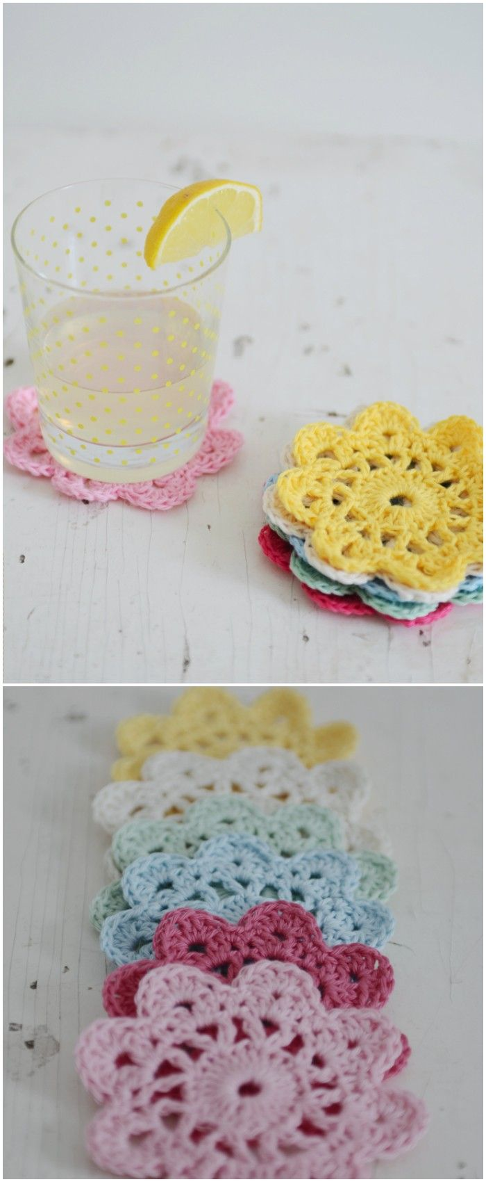 Best 25 crochet coaster ideas on pinterest crochet coaster best 25 crochet coaster ideas on pinterest crochet coaster pattern free crochet coaster pattern and celtic now bankloansurffo Choice Image
