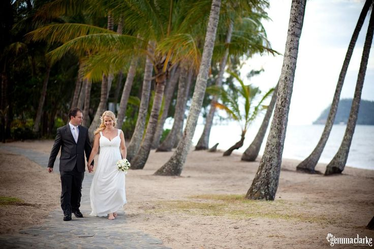 gemmaclarkephotography_palm-cove-destination-wedding_leza-and-graham_0029