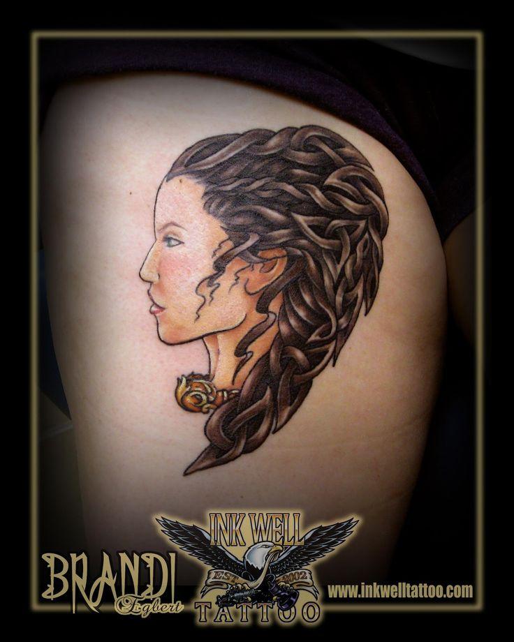 17 best ideas about celtic warrior tattoos on pinterest viking tattoos samurai tattoo and. Black Bedroom Furniture Sets. Home Design Ideas