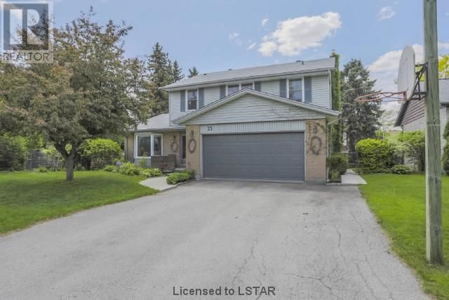 SOLD!!! in just 4 days for 15k over asking pricing! Huge Westmount beauty with gorgeous salt water pool. Just listed at $349900.