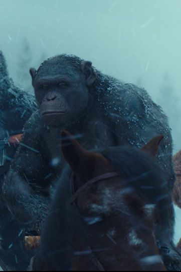 War for the Planet of the Apes Full Movie Streaming Online in HD-720p Video Quality War for the Planet of the Apes Full Movie