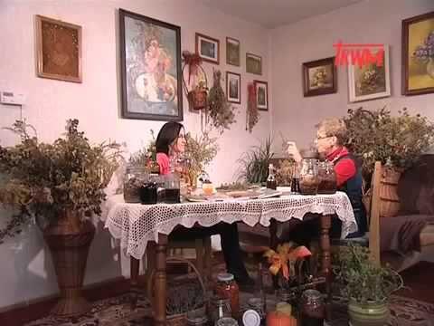 Oficjalna strona Stefanii Korżawskiej - Audio/Video