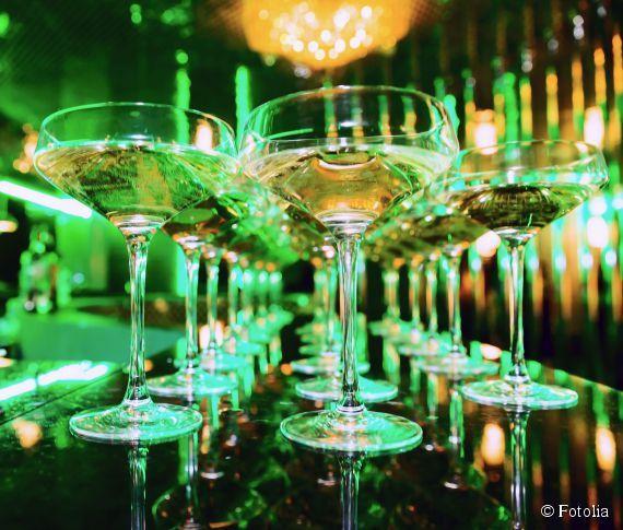 17 meilleures images propos de cocktails et boissons pour accompagner la plancha party sur - Idee plancha party ...