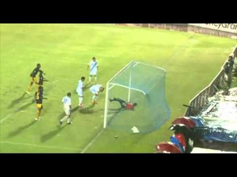 RESUMEN GUATEMALA 3-1 ANTIGUA & BARBUDA. ELIMINATORIA CONCACAF. - http://www.nopasc.org/resumen-guatemala-3-1-antigua-barbuda-eliminatoria-concacaf/