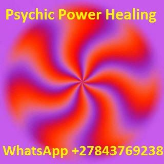 Celebrity Spiritual Healer‎,Call, WhatsApp: +27843769238