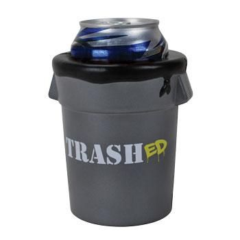 12 Best Images About Mini Garbage Cans On Pinterest
