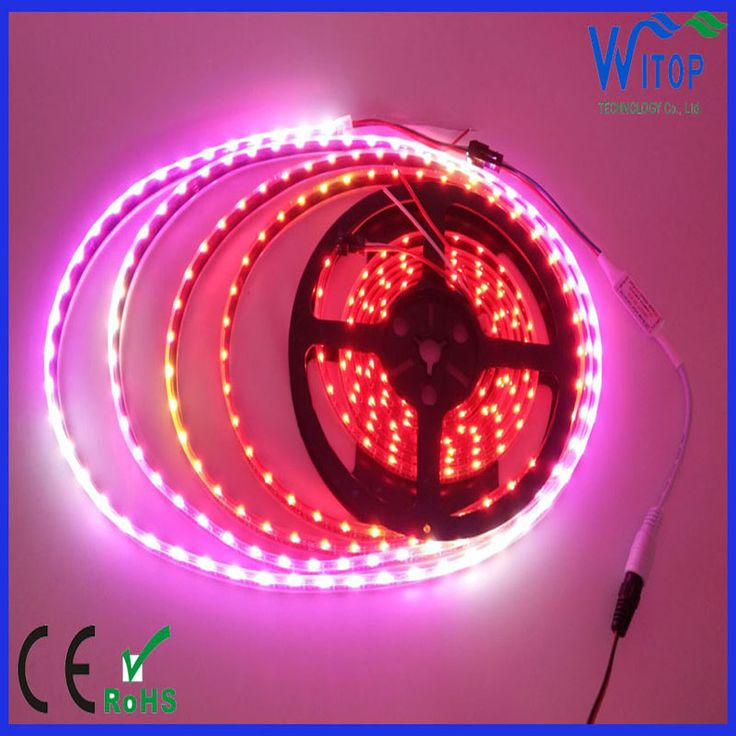 It is glad to inform you that we have new product DC12V 020 dream color side emitting led strip. Advantage of DC12V 020 dream color side emitting led strip as follow: Voltage DC12V,more Power saving. Simple and easy for cut and connect. Unique structure ,Super brightness. With the controller,any flash effect can be achieved. It's warranty for two years. It is usually used in the areas as below: Used for steering instructions for the car rear case Mechanical equipment at the slit Used for…