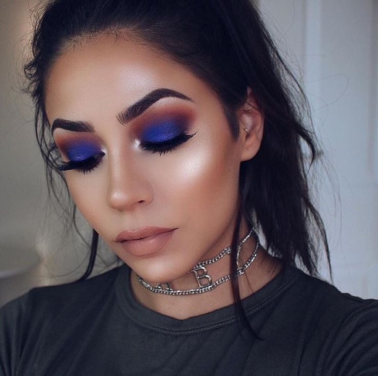 Jaclyn Hill Palette x Morphe Look - https://www.luxury.guugles.com/jaclyn-hill-palette-x-morphe-look/