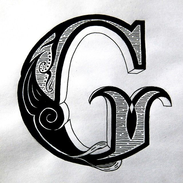 hand drawn lettering 16 best images about uppercase g lettering on 12074 | 813bace0e6318171973690b63d47e0f6