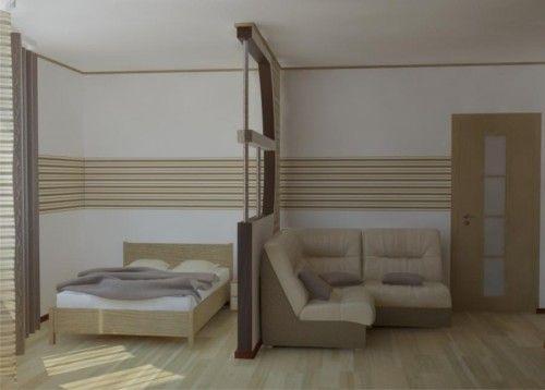 дизайн гостиной 16 кв м12