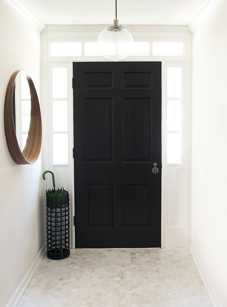 467 best images about farmhouse entry and mudroom on pinterest ...