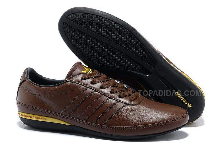 http://www.topadidas.com/adidas-for-aus-easy-travel-running-shoes-free-exchange-super-originals-porsche-design-breathable-shoes-men-brown-gold.html Only$82.00 ADIDAS FOR AUS EASY TRAVEL RUNNING #SHOES FREE EXCHANGE SUPER ORIGINALS PORSCHE DESIGN BREATHABLE #SHOES MEN BROWN GOLD Free Shipping!