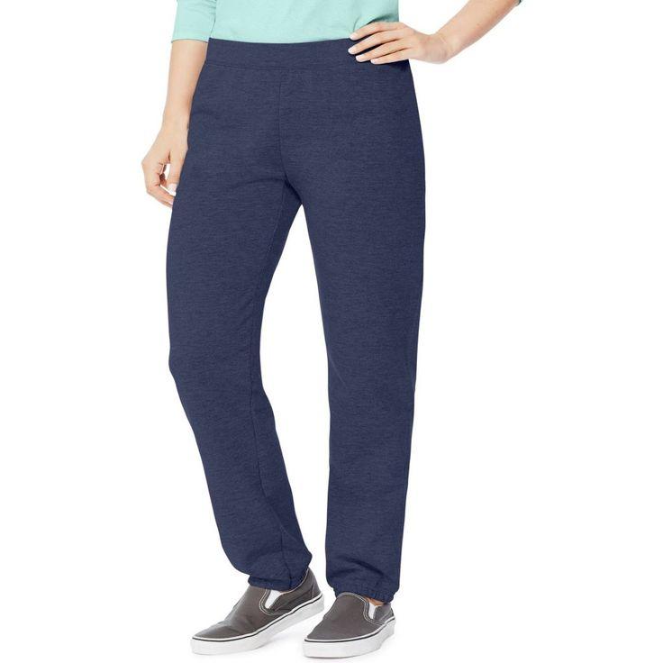 Plus Size Yoga Pants Walmart Plus Size Yoga Pants