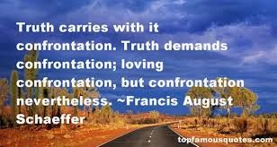Image result for Francis Schaeffer quotes
