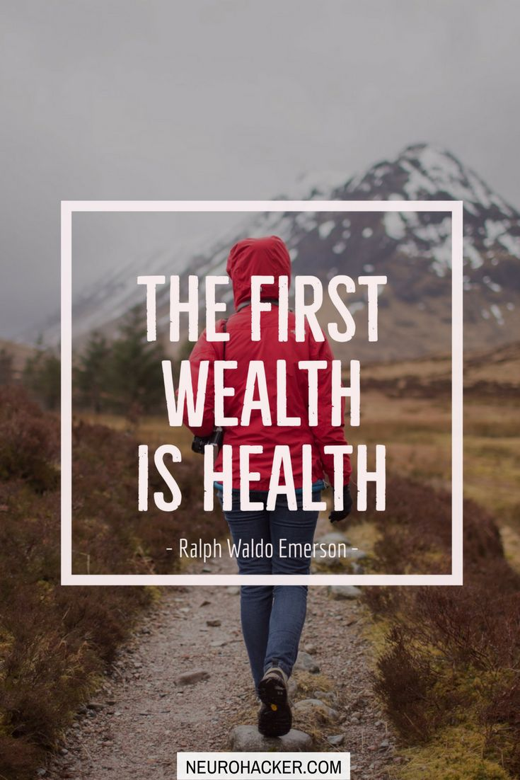 Health is a worthwhile investment. http://healthyquickly.com http://healthyquickly.com