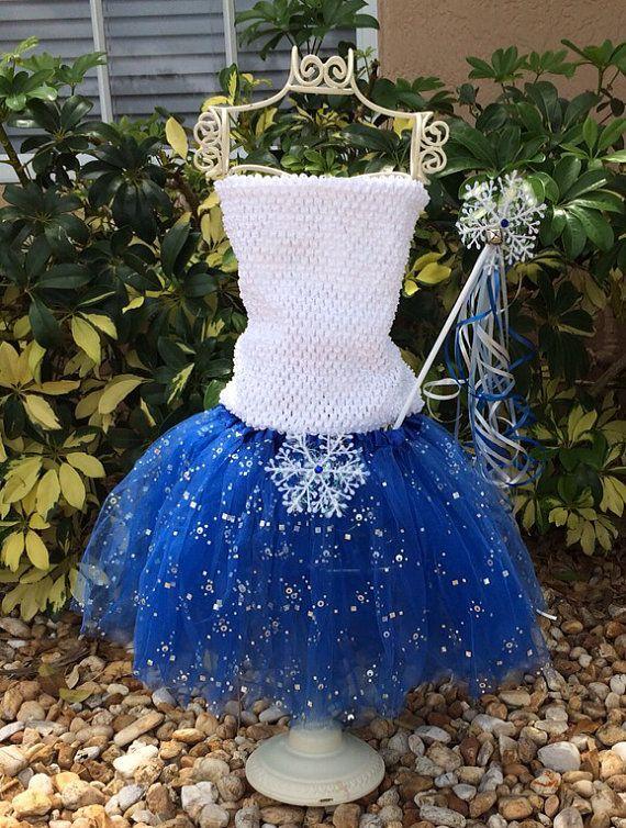 Frozen Tutu Dress Anna Tutu Dress Anna Frozen by partiesandfun